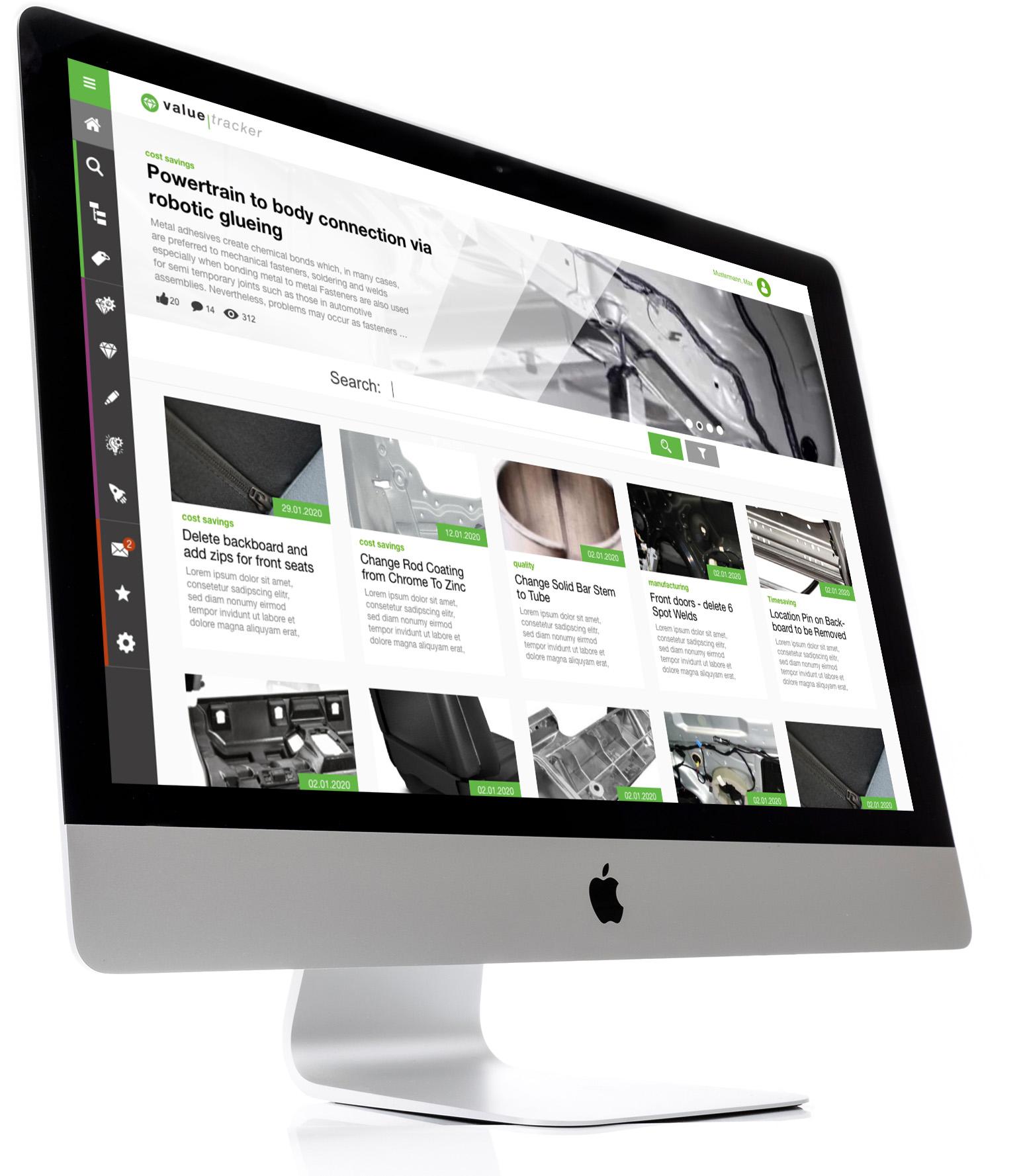 MonitorScreen